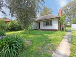 58 Holland Road, Ringwood East, Vic 3135