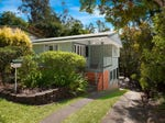 17 Blackstone Street, Indooroopilly, Qld 4068