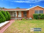 13 Barnier Drive, Quakers Hill, NSW 2763