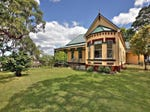 118 Fowler Road, Illawong, NSW 2234