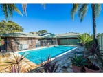 14 Doune Place, Willetton, WA 6155