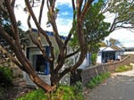 218 Point Lonsdale Road, Point Lonsdale, Vic 3225