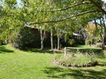 385 Liena Road, Mole Creek, Tas 7304