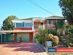 48 Model Farms Road, Winston Hills, NSW 2153