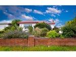 190 Plover Street, North Albury, NSW 2640