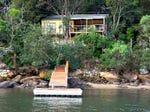 12 Mountain View Estate, Bar Point, NSW 2083