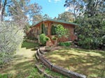 12 Mattes Way, Bomaderry, NSW 2541