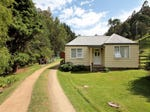 2130 Huon Road, Longley, Tas 7150