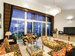 4302/70 Mary  St, Brisbane City, Qld 4000