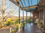 3 Burrendong Street, Duffy, ACT 2611