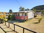 257 New England Gully Rd, Moonbi, NSW 2353