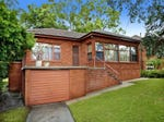 121 Boundary Road, North Epping, NSW 2121
