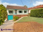 9 Bailey  Crescent, North Epping, NSW 2121