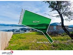 27 Abate Place, Midway Point, Tas 7171