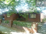 3/615 Stanley Street, Albury, NSW 2640