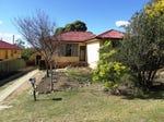 4 McDonald Avenue, Cooma, NSW 2630