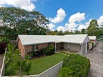 Unit 8, 54 School Road, Capalaba, Qld 4157