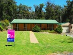 10 Gibboketon Place, Wallaga Lake, NSW 2546