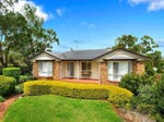 13 Schloss Court, Westbrook, Qld 4350