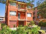 9/39 The Crescent, Homebush, NSW 2140