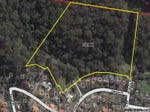 Lot 1006 Brokers  Rd, Balgownie, NSW 2519