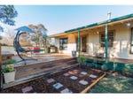 48B Butmaroo St, Bungendore, NSW 2621
