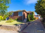 14 Willow Drive, Hampton Park, Vic 3976