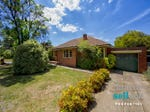 42 Frome Street, Griffith, ACT 2603