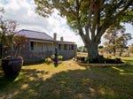 1487 Pomeroy Rd, Goulburn, NSW 2580