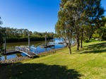 10 Edgewater Place, Helensvale, Qld 4212