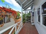 60 Jenkin  Street, South Fremantle, WA 6162