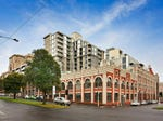 1008v/162 Albert Street, East Melbourne, Vic 3002