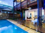 52 Sheriff Street, Brisbane City, Qld 4000
