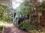 108 Charles St, Iluka, NSW 2466
