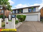 77 Sherwood Road, Merrylands, NSW 2160