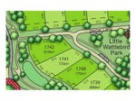 Lot 1742 Jasnar Lane, Coomera Waters, Qld 4209