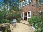 1/5 Vista Grove, Toorak, Vic 3142