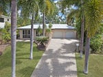 3 Sally Court, Rasmussen, Qld 4815