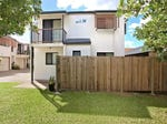 1/17 Lower King Street, Caboolture, Qld 4510