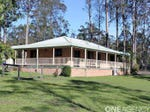 10 Spotted Gum Crescent, Yarravel, NSW 2440