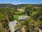2 Biral Close, Bilambil, NSW 2486