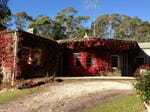 169 Cement Works Road, Railton, Railton, Tas 7305