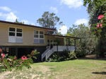 3B Spurwood Close, Wongaling Beach, Qld 4852