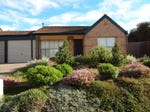 5/1 Sherry Court, Wynn Vale, SA 5127