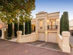103 Queen Street, Norwood, SA 5067