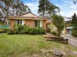 92 Minni Ha Ha Road, Katoomba, NSW 2780