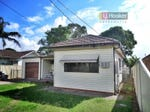 76 CARDWELL ST, Canley Vale, NSW 2166