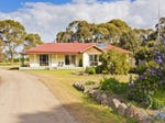 1650 Cressy-Shelford Road, Shelford, Vic 3329
