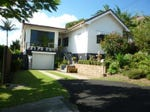 18 Music St, East Lismore, NSW 2480