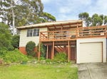 373 Elizabeth Drive, Vincentia, NSW 2540